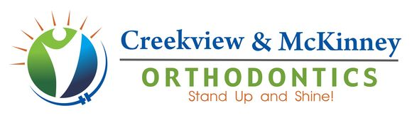 Creekview Orthodontics | Allen & McKinney TX